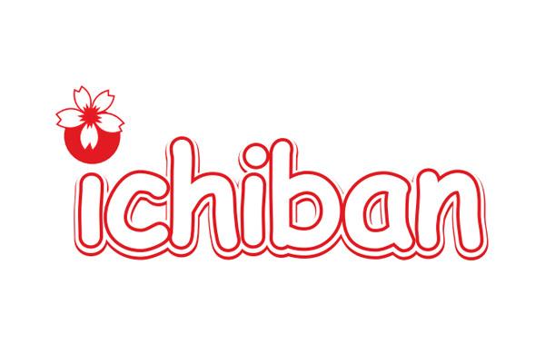 Dòng sản phẩm Ichiban