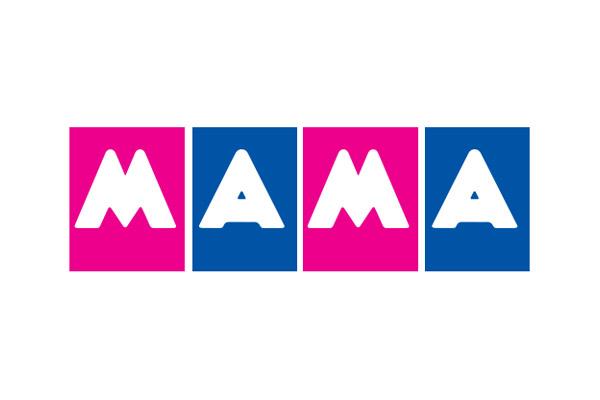 Dòng sản phẩm Mama Genki